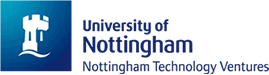 Nottingham Technology Ventures – Discussion Forum